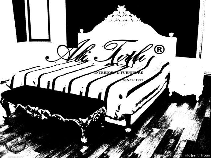 Ali Tırlı İnteriors Furniture | +90 212 297 04 70 #alitirli #burjkhalifa #versace #architecture #yatakodasitakimi #mimar #komodin #livingroomdecor #sandalye #home #istanbul #chair #persan #interiors #tablo #bufe #furniture #basaksehir #florya #mobilya #perde #yesilkoy #bursa #duvarkagidi #kumas #azerbaijan #ayna #luxury #luxuryfurniture #interiorsdesign
