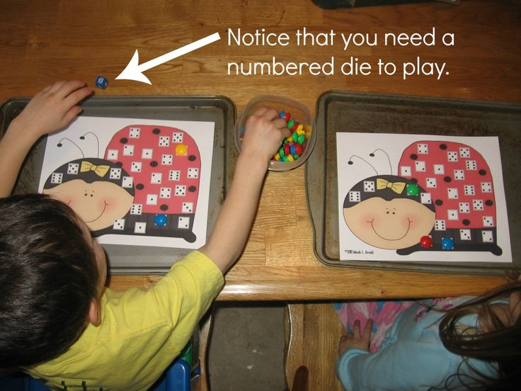 math worksheet : 164 best numeracy  kindergarten images on pinterest  teaching  : Free Kindergarten Math Games To Play Online
