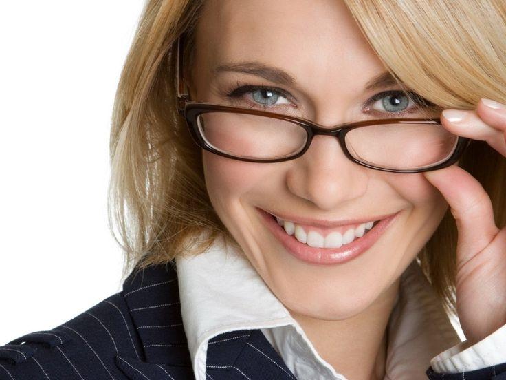 Фитнес для глаз: как улучшить зрение