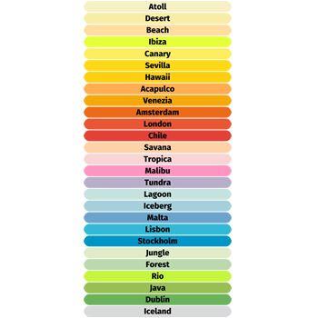 Imagini pentru coloraction paper