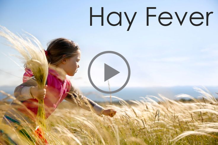 Check out our #Hayfever video! #HBT #AssetChemist #Symptoms #Allergies #Sneeze #Spring - https://www.youtube.com/watch?v=HJjRSVUnDZw