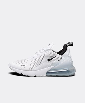 online store e894a 64a6f Junior Air Max 270 Trainer