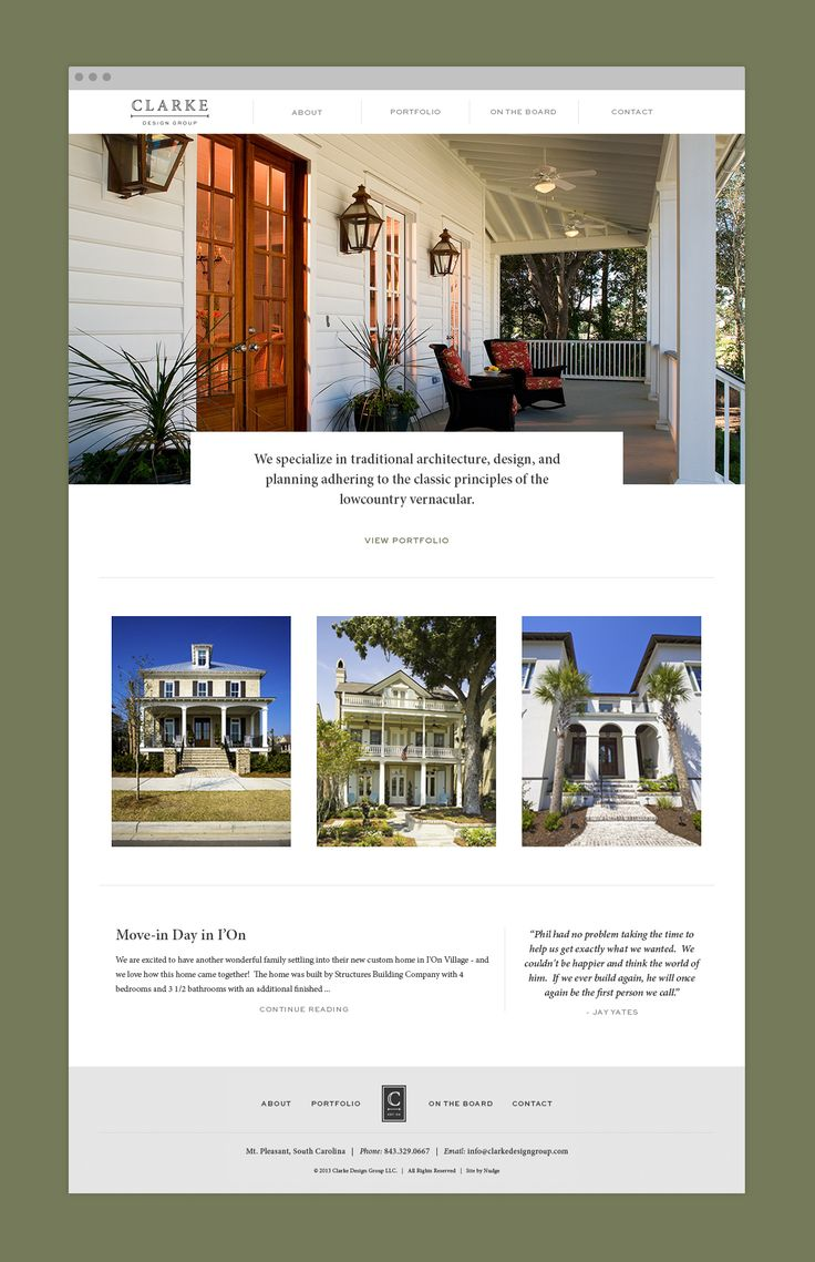 11 best architect websites images on pinterest | architects