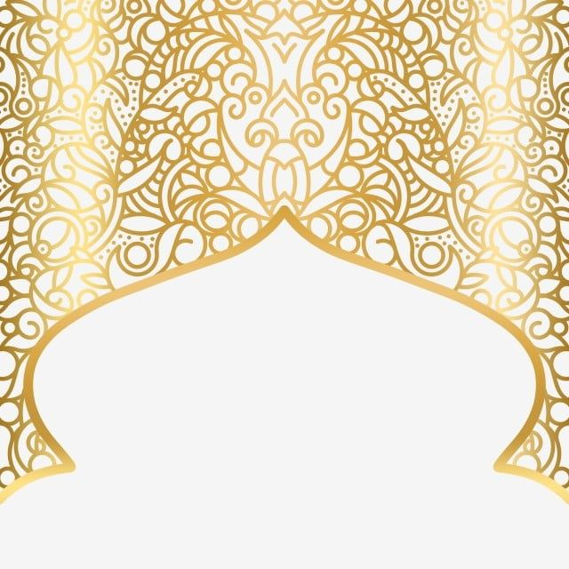 Decorative Ornament R Ramadan Arabic Muslim Png Transparent Clipart Image And Psd File For Free Download Abstract Wallpaper Backgrounds Royal Blue Background Ornament Frame