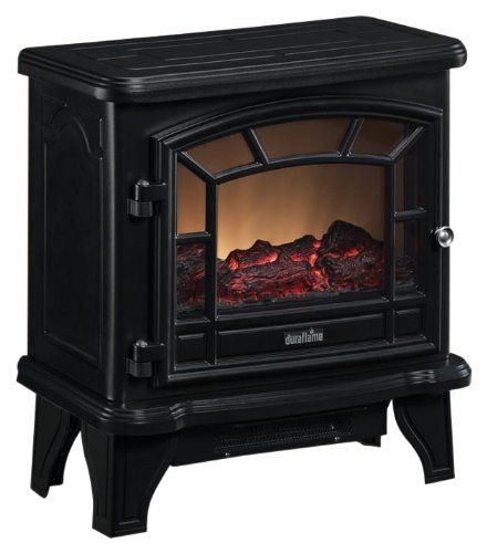 73 Best Images About Best Electric Fireplaces Heaters On