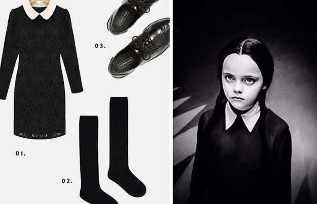 54 best Costume ideas images on Pinterest Costume ideas, Costumes - creative teenage girl halloween costume ideas