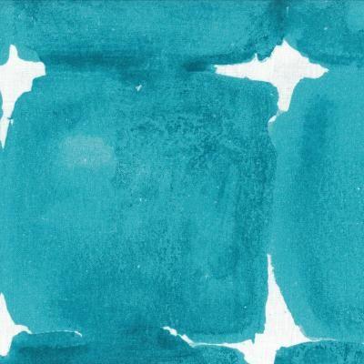 Image result for rubelli acquerello caraibi fabric