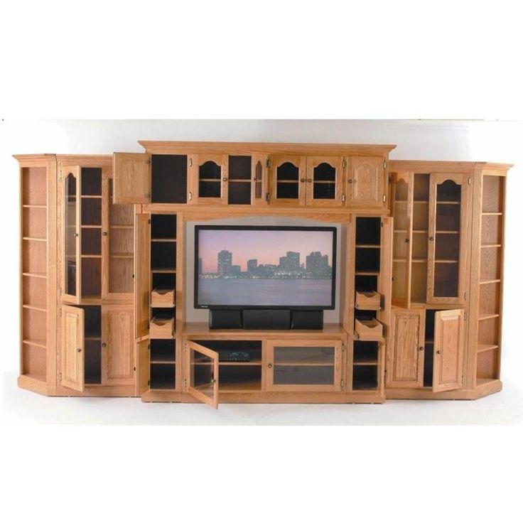 1000 images about Best Furniture Deals on Pinterest