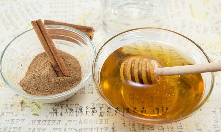Ο συνδυασμός κανέλας με μέλι είναι ένα πραγματικό ελιξίριο υγείας που χρησιμοποιούσαν οι αρχαίοι Αιγύπτιοι, οι Ρωμαίοι και οι Έλληνες για να επουλώσουν τις πληγές τους και να βελτιώσουν το ανοσοποιητικό τους σύστημα.    Όσο αρχαία και