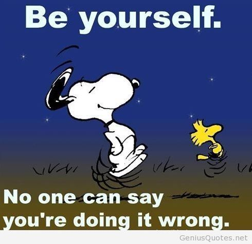 Cartoon Quotes Endearing 3822 Best Quotes Images On Pinterest  Thoughts Words And Quotes
