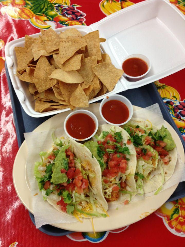 Mexican Restaurant Camillus Ny