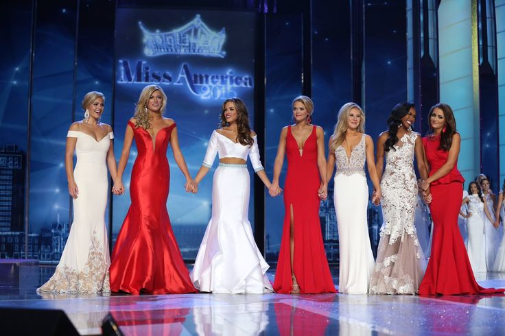 6 Secrets to Discovering the Perfect Evening Gown for Your Next Pageant | http://thepageantplanet.com/6-secrets-to-discovering-the-perfect-evening-gown-for-your-next-pageant/