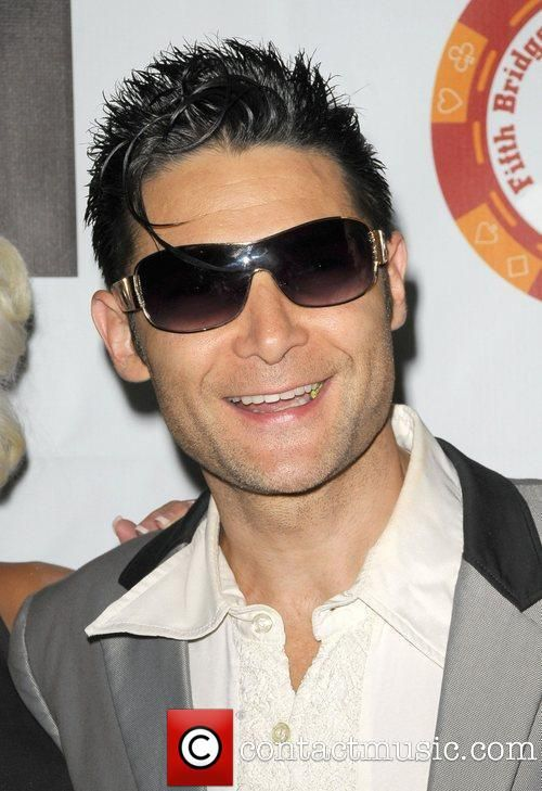 Article: Corey Feldman′s Autobiography ′Coreyography′ Deals With Sexual Abuse  GO here http://stofftree.com/HOME/index.php?id_thread=55935