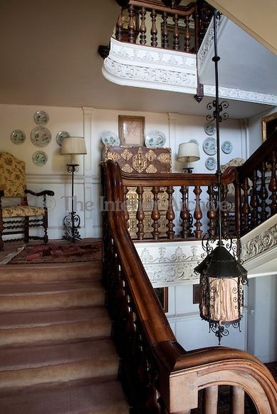 The 48 Best Images About Irish Country House Decor On Pinterest Irish Bless