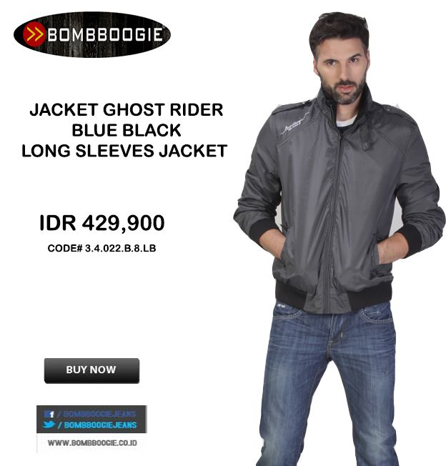 Awesome jacket for a Rider, this one a must have bro IDR 429,900 >> http://ow.ly/vKjD7