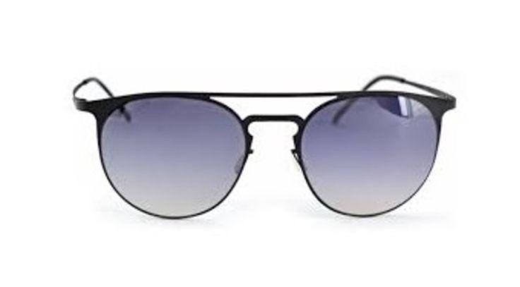 Διαγωνισμός του Northtown.gr με δώρο ένα ζευγάρι γυαλιά ηλίου Vintage http://getlink.saveandwin.gr/90Z