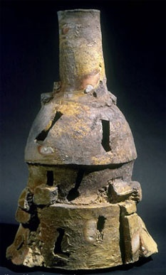 peter voulkos - Bing Images