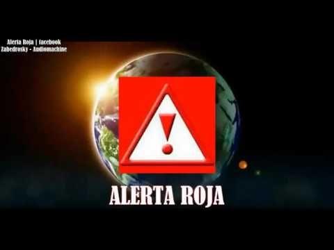 SEÑALES ANTES Del-rapto 2017-2018 EL FIN DEL MUNDO APOCALIPSIS  El Rapto...