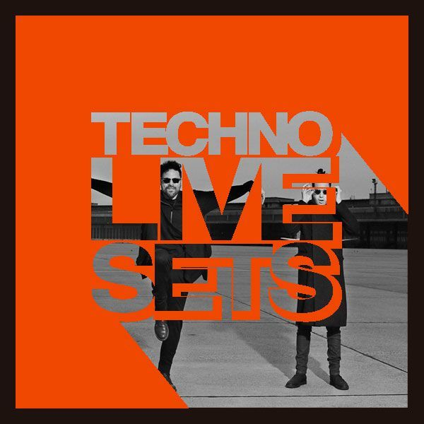 "Check out ""Tale Of Us - Afterlife at Space Ibiza - 01-09-2016"" by TechnoLiveSets on Mixcloud"
