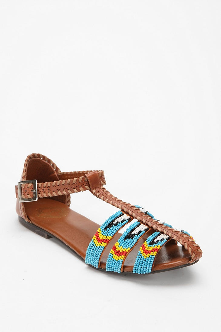 just ordered these. so much like (and so  much cheaper) than the similar ones from dolce vita.
