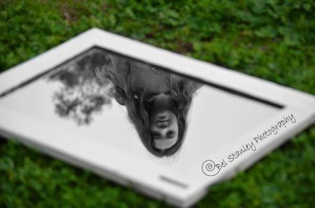 Bel Stanley | Photography | SALA