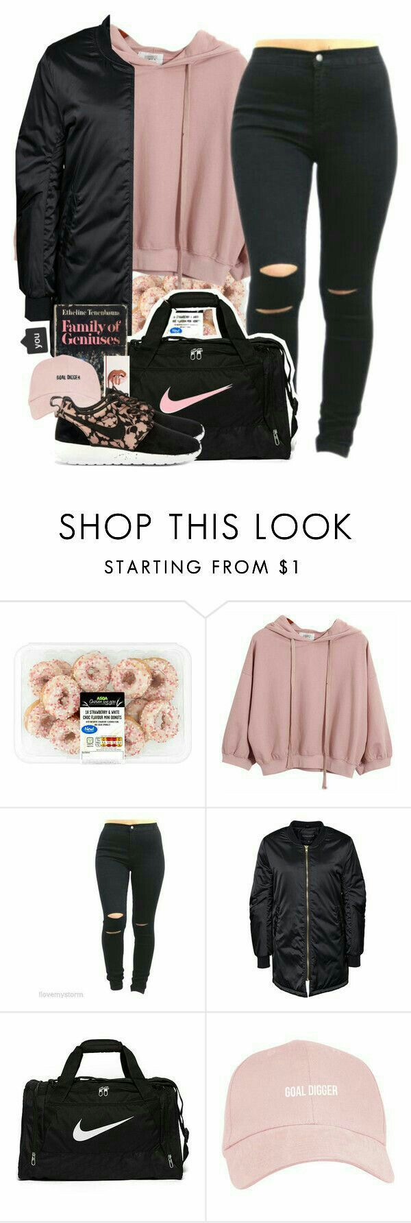 best bae fashion and style ideas images on pinterest casual