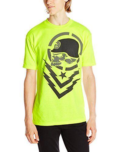 Metal Mulisha Men's Boltz T-Shirt, Day Glow, 2X-Large Metal Mulisha http://www.amazon.com/dp/B00XWSDUBI/ref=cm_sw_r_pi_dp_12pswb131EAPS