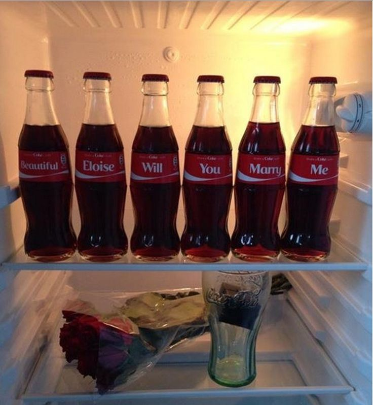 Creative Marketing Idea How Coca Cola Got Nigerians Talking And What To Learn From This Campaign