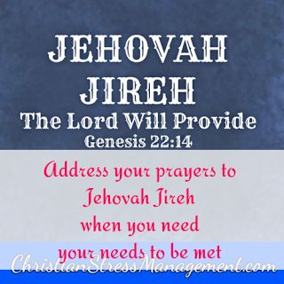 1000 Images About Jehovah Jireh On Pinterest Prayer For