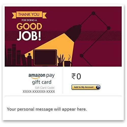 Gift Cards Vouchers Online Buy Gift Vouchers E Gift Cards Online In India Amazon In In 2020 Egift Card Gift Card Mail Gifts