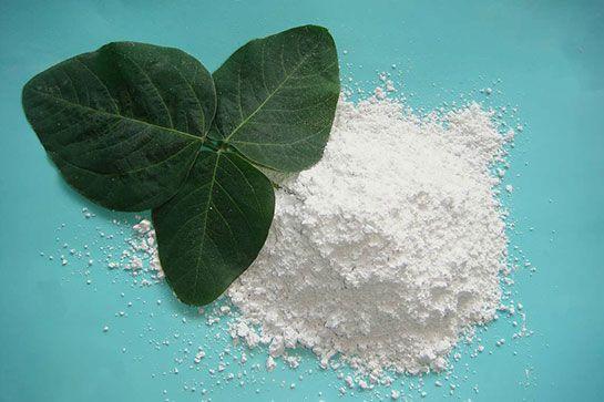 karbonat-faydalari