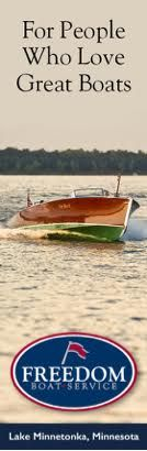 Live-ish From The 2013 Lake Arrowhead Antique & Classic Wooden Boat Show In SoCal  | Classic Boats / Woody Boater