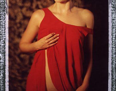 "Check out new work on my @Behance portfolio: ""Marta"" http://be.net/gallery/41543221/Marta"