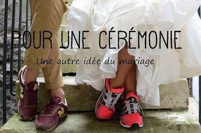En panne d'inspiration ? Voici des exemples de discours pour témoins de mariage – Organiser un Mariage | Zankyou France