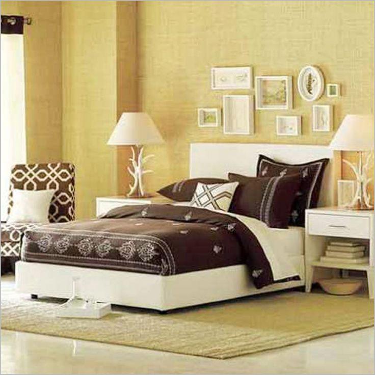 17 best ideas about female bedroom on pinterest black