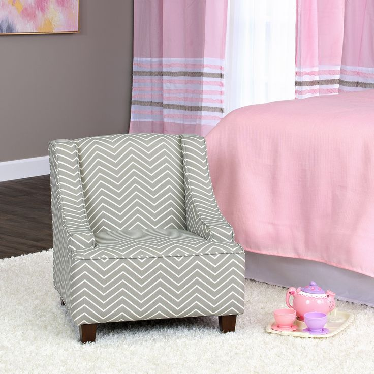 87 best HomePop Kids Furniture images on Pinterest | Accent chairs ...