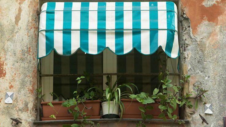 Le Finestre sul Cortile. Viaggio nella città del vivere condiviso. Torino e il social (co-)housing