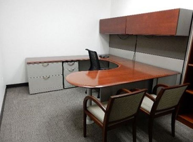 Los Angeles Used Office Furniture Liquidators Buy Used Office Furniture  Liquidation Los Angeles LA CA   CA Office Liquidators Los Angeles