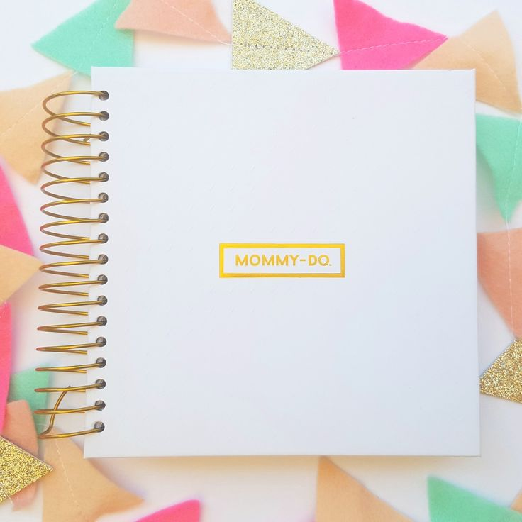 Create a meaningful day. Live with intention and set goals, tasks and activities in your Mommy-do journal (available for pre-sale soon). • • • • • #mommydoer #mommy #momlife #momsofinstagram #motivatedmom #momgoals #mommygoals #goalgetter #sahm #stayathomemom #stayathomemommy #sahmlife #parenting #parent #baby #babyshower #babyregistry #babylist #babybump #pregnant #pregnancy #healthymom #newmom #routine #gratitude #gratefulmom #mom #mommydo #sharents #momstertribe