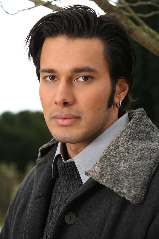 Rajneesh Duggal Biography, Upcoming Movies, Filmography, Photos, Latest Movie, Wallpapers | MovieMagik