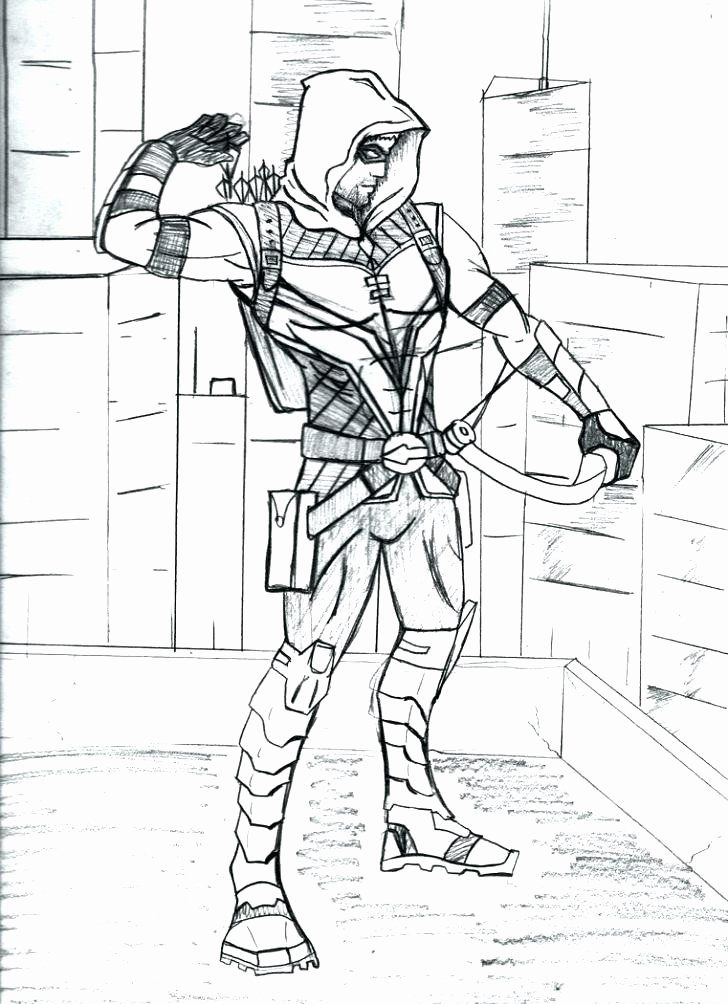 Bow And Arrow Coloring Page Best Of Bow And Arrow Coloring Page At Getcolorings In 2020 Cartoon Coloring Pages Coloring Pages Coloring Pictures