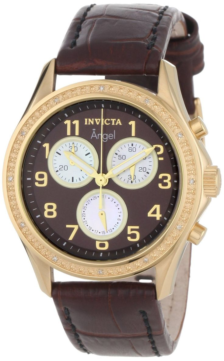 best men bringing the stainless specialty steel invicta online rose luxury you watch watches s name dial brand collection