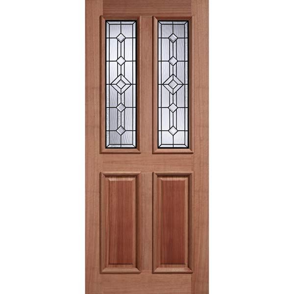 12 best Double Glazed Front Doors images on Pinterest Entrance