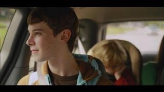Geography Club Official Trailer 1 (2013) - Comedy Movie HD - YouTube