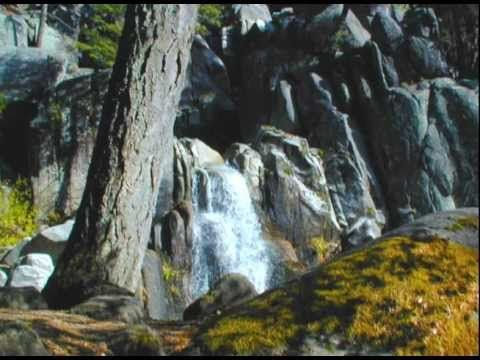 igneous rock and yosemite national park essay National parks with excellent examples of intrusive igneous rocks include yosemite national park, and acadia national park igneous rock textures.