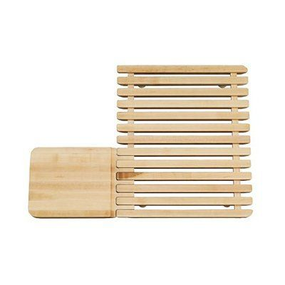 Kohler Co. 5907-NA Epicurean Cutting Board