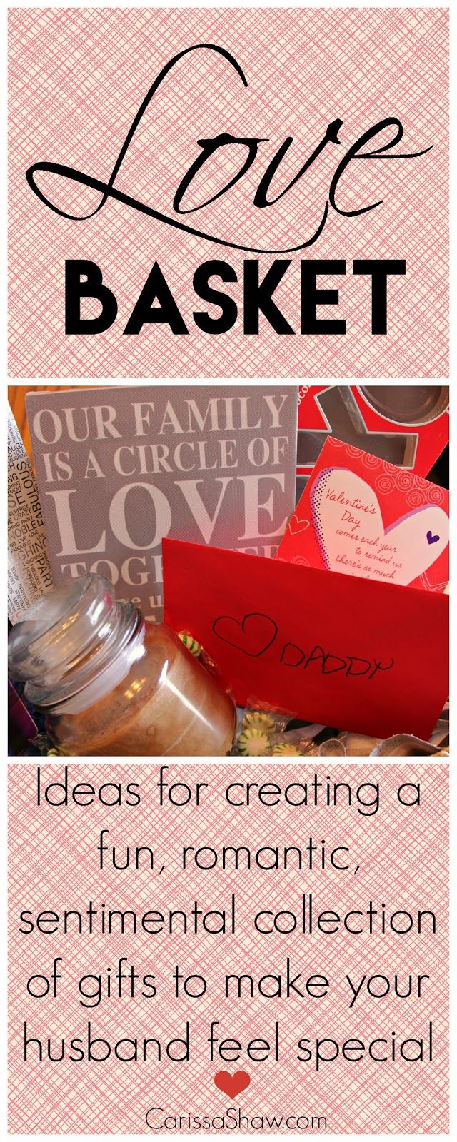 89 best Romantic ideas images on Pinterest | Romantic ideas, Happy ...