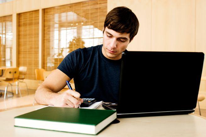 Essay about online classes