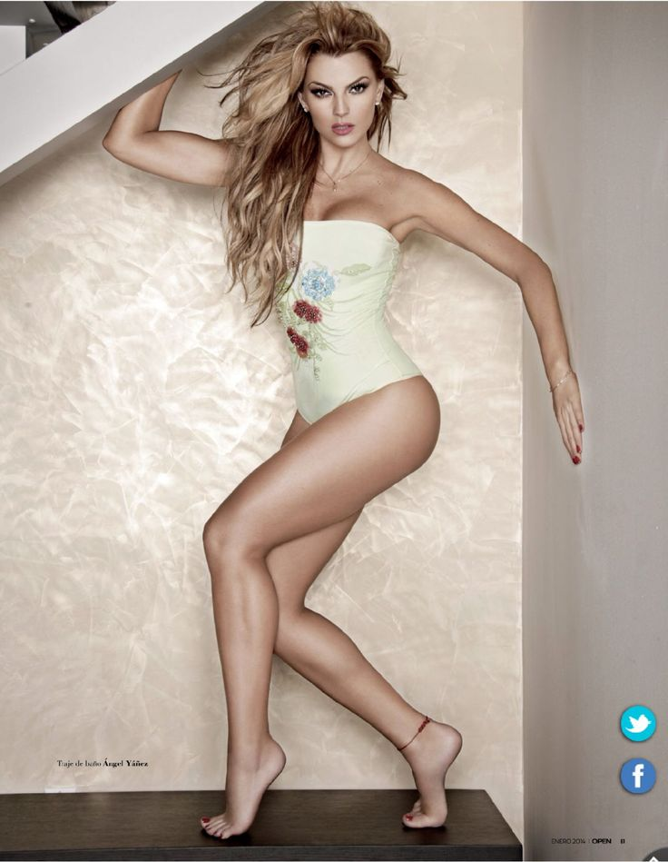 Bikini Legs Marjorie Corbett  nudes (67 fotos), Snapchat, braless
