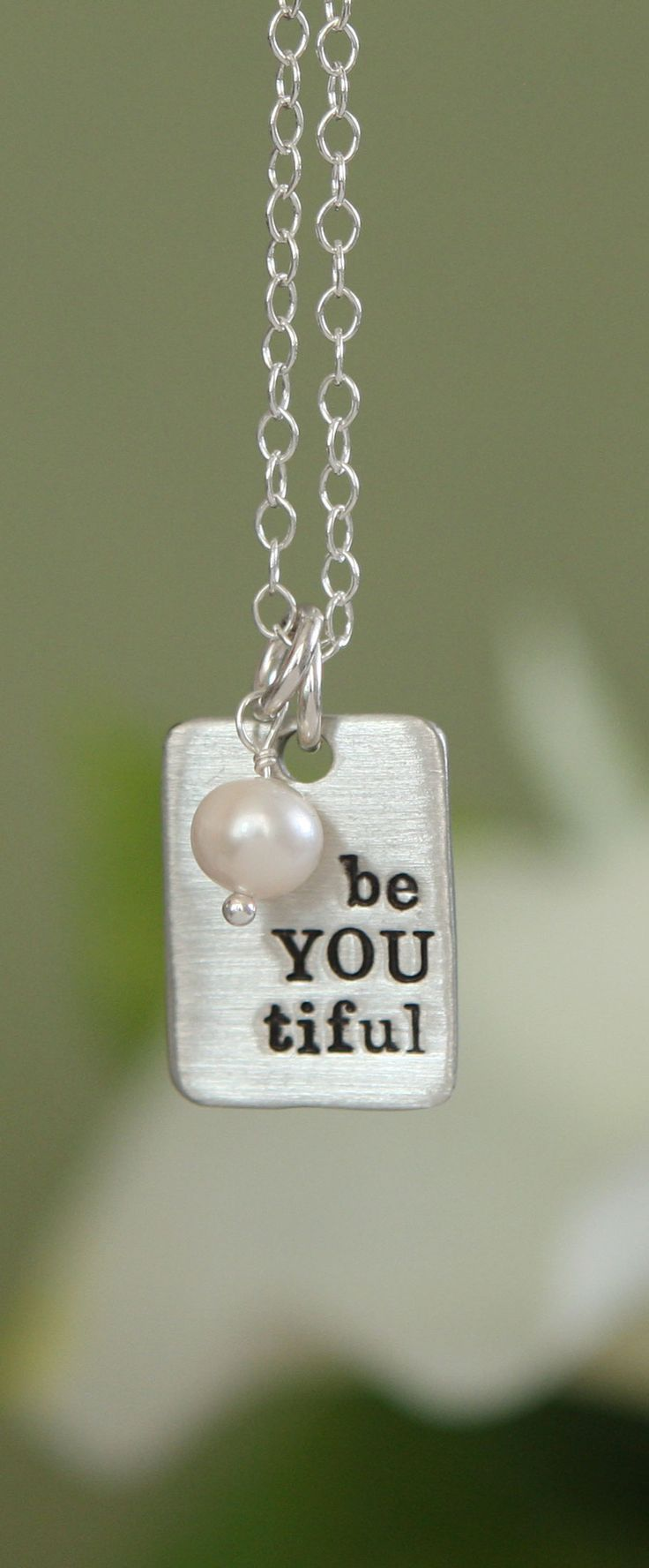 170 best inspirational jewelry images on pinterest inspirational inspirational necklaces and word pendants with positive messages aloadofball Gallery